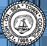 Leigh-on-Sea Town Council 1996